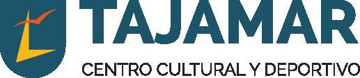 Centro educativo en Vallecas, creado en 1958. Infantil, Primaria, Secundaria, Bachillerato y Ciclos Formativos en Artes Gráficas e Informática. Es obra corporativa del Opus Dei.Otro sitio realizado con WordPress