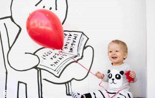 Telemedicina Kidscare en Tajamar