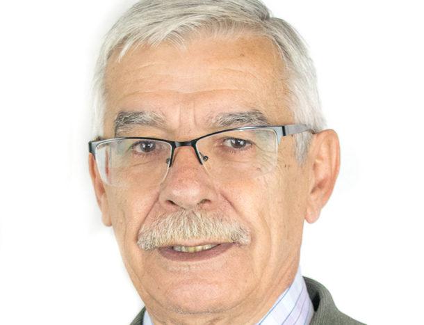 Luis López de Francisco_Tajamar