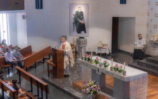 colegio religioso vallecas san josemaría escriva