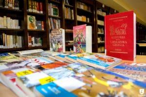 Programa Accede ayudas libros colegio